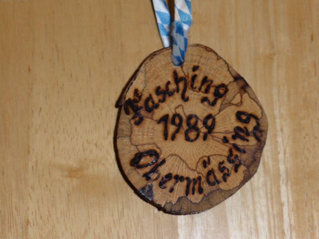 Orden 1989