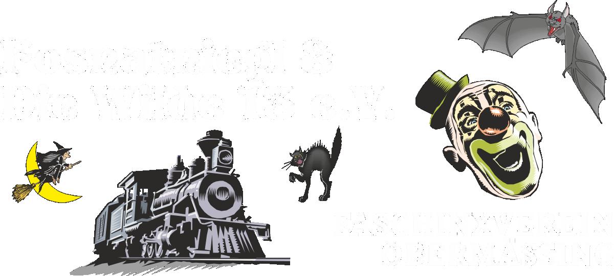 Faschinxverein Obermässing